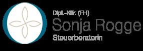 Steuerberatung Sonja Rogge